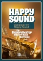 Volkslieder im Happy Sound
