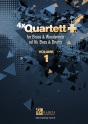 Quartett+ Vol.1