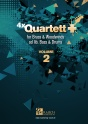 Quartett+ Vol.2
