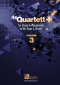 Quartett+ Vol.3