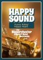 Funny Polka / Happy Heart