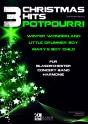 3 Christmas Hits